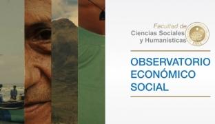 Pobreza y Desigualdad en el Ecuador