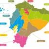 Disparidades Económicas Territoriales en Ecuador: ¿Convergencia o Divergencia?