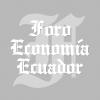 ¿Qué factores explican el desempeño educativo entre el Ecuador y los países de la Comunidad Andina?