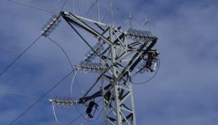 Mercados de la Electricidad en América Latina