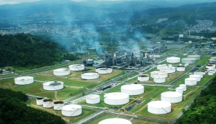 El 'boom' petrolero y el ahorro que hoy hace falta en Ecuador