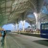Propuesta de Mejoras para la Metrovía de Guayaquil