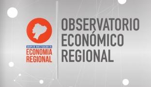Análisis Económico Productivo Regional del Ecuador: Años 2007 y 2012