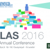 Conferencia anual de la Business Association of Latin American Studies – BALAS 2016