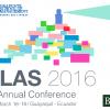Conferencia anual de la Business Association of Latin American Studies – BALAS 2016