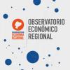 La Formación de Capital Humano en el Ecuador y sus Provincias. Años 2001-2010