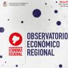Variables Sociales en Ecuador: Un análisis de convergencia en el mediano plazo