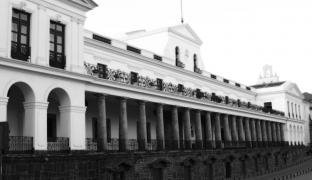 Análisis del beneficio marginal del gasto público y sus servicios