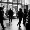 Las Brechas Salariales Público-Privado e Índices de Bienestar: un análisis de microsimulación para Ecuador