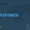 Maestría en Finanzas en la Escuela Superior Politécnica del Litoral (ESPOL)