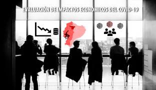 Comité de Política Económica para la crisis del COVID-19 en Ecuador: ¿por qué, cómo, para qué?