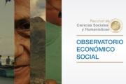 Análisis de la oferta laboral del Ecuador según categoría de ocupación