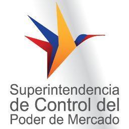 superintendencia-de-control-de-poder-de-mercado