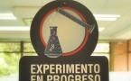 ¿Qué es la Economía Experimental?