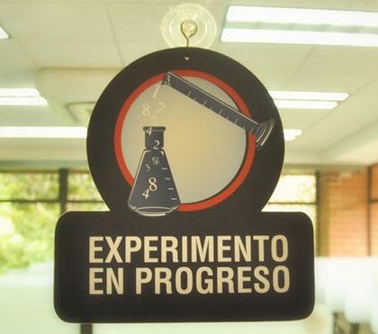 experimento-en-progreso2