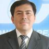 Galo José Moncada Freire