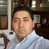 Rodrigo Mendieta-Muñoz