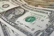 La pretensión de control y el dólar
