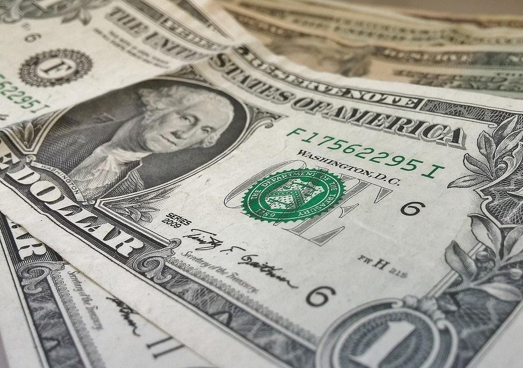 dollarfeatured