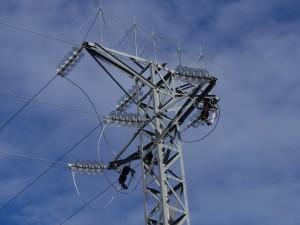 Mercados de Electricidad