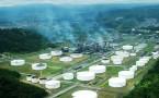 El 'boom' petrolero y el ahorro que hoy hace falta en Ecuado...