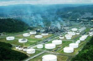 refineriaesmeraldas