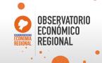 Análisis Sociodemográfico del Ecuador y sus Provincias