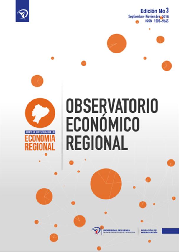 observatorioregional