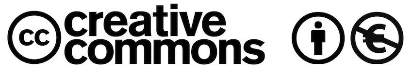 creative-commons-ffe