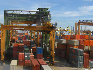 Port_of_Singapore_Keppel_Terminal