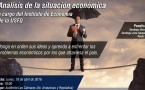 Análisis de la situación económica del Ecuador