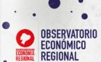 Variables Sociales en Ecuador: Un análisis de convergencia e...