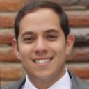 Nicolás Acosta-González