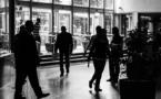 Las Brechas Salariales Público-Privado e Índices de Bienesta...