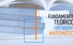 Fundamentos avanzados para la política económica