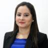 Sara Escobar