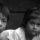 Precisando las Cifras del Retraso en el Crecimiento Infantil en Ecuador: la desnutrición crónica en menores de 5 años